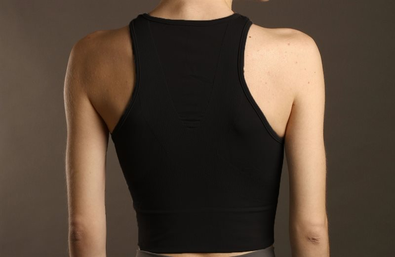 sort seamless support top